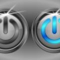 自動売買システムON-OFFのやり方(iPhone版)