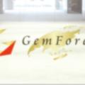 GEMFOREX(ゲムフォレックス)新規口座開設手順